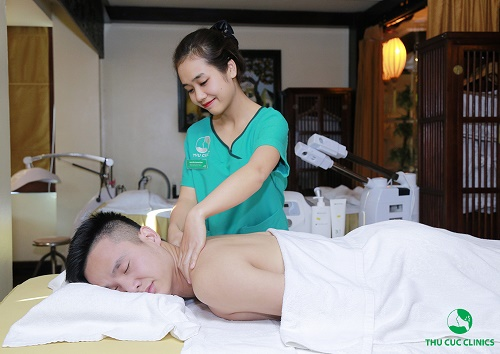 massage-tinh-dau