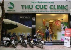 thu-cuc-clinic-57-nguyen-khac-hieu3