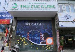 thu-cuc-clinic-tay-son