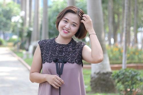hanh-trinh-khai-sang-da-cua-co-gai-tre-tuyet-ngan-jpg4