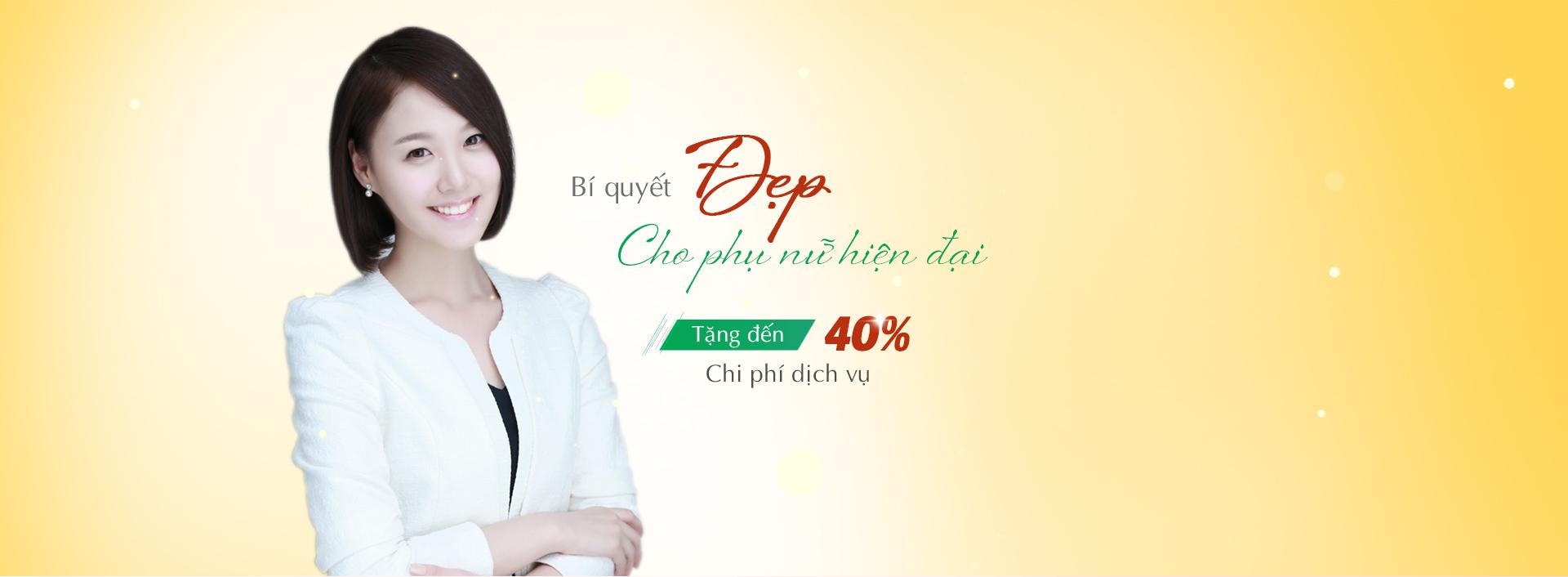 banner-clinics2