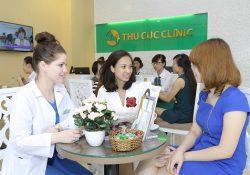 thu-cuc-clinic-da-nang1