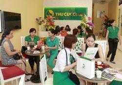 thu-cuc-clinic-vinh6