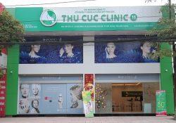 thu-cuc-clinic-bac-giang2