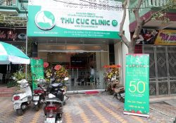 thu-cuc-clinics-tuyen-quang