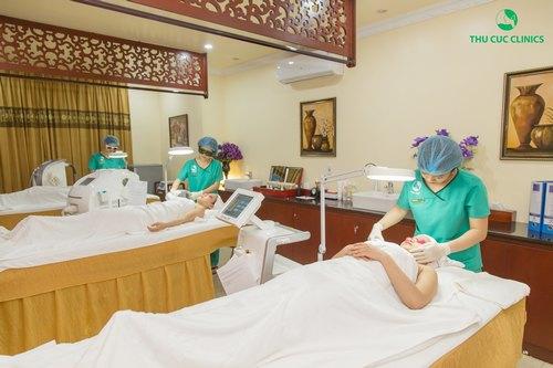 cham-soc-da-tai-thu-cuc-clinics